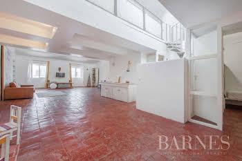 Appartement 173 m2