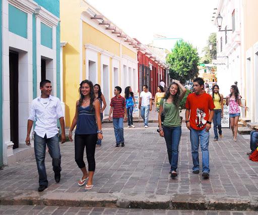 Cosala4-Mazatlan.jpg - Strolling the streets of Cosala, Mexico.