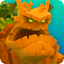 Monster Essence - Online PvP Arena APK icon