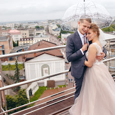 Wedding photographer Anya Lipman (lipmandarin). Photo of 19.05.2018