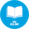 KLM Media