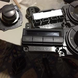 タントカスタム L375S RS 24年式のカスタム事例画像 あきくんさんの2019年01月19日19:07の投稿