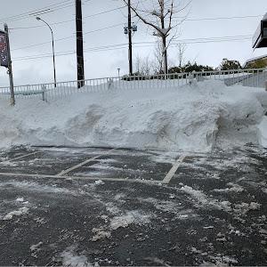 ウィッシュ ZGE20W のカスタム事例画像 ソニックプラスセンター新潟@たかぷさんの2021年01月11日17:05の投稿