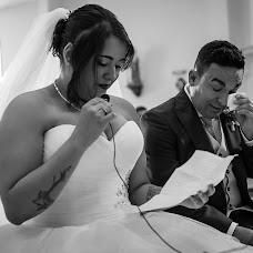 Wedding photographer Miguel angel Padrón martín (Miguelapm). Photo of 17.05.2018
