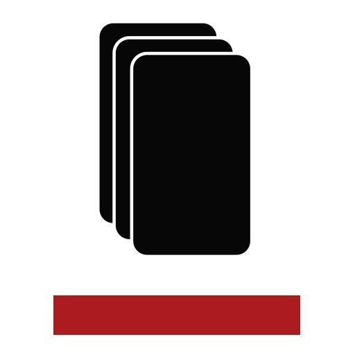 e bogslæser til android
