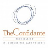 The Confidante Counselling