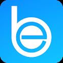 Be Madbox - Logo
