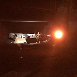 マークX GRX130系 h26年式250Gイエローレーベルのカスタム事例画像 みんたX🦁さんの2018年11月06日10:19の投稿
