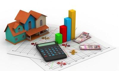 Đầu tư đất nền cẩn trọng và hiệu quả