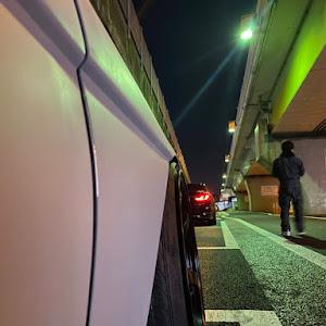 ソアラ JZZ30 のカスタム事例画像 naokiさんさんの2020年12月01日16:43の投稿