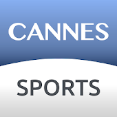 Cannes Sports