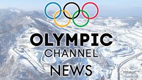 Olympic Channel News thumbnail