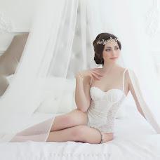 Wedding photographer Stanislav Kim (StasonTSK). Photo of 27.07.2016
