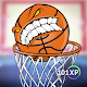 Basketball crew 2k18 - dunk stars street battle! Download on Windows