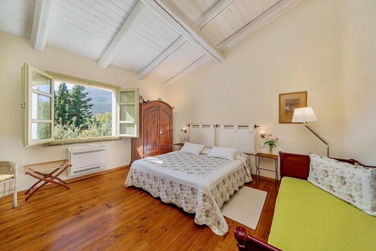 vakantiehuis-sardinie