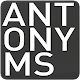 Antonyms - Game (game)