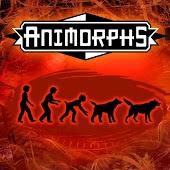 Animorphs