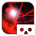 Just Space VR icon