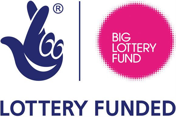 Community hall project among £142,300 lottery winners