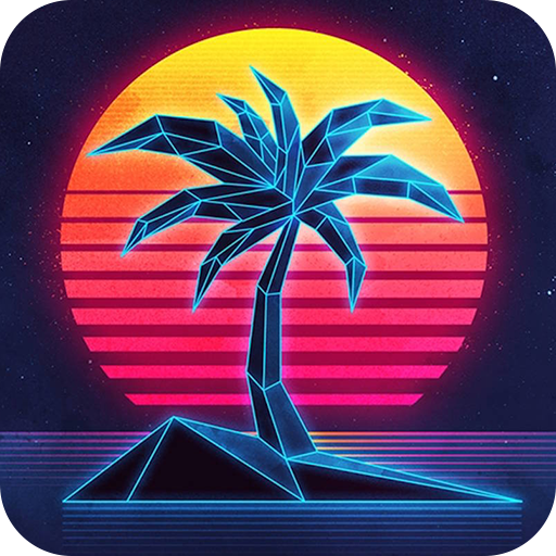 80s Wallpaper Aplicaciones En Google Play