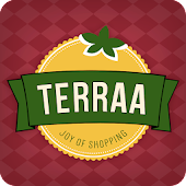 Terraa - Grocery Shopping