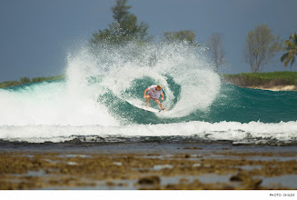 Photo: Photo of the Day: Nat Young, Macaronis. Photo: Childs #Surfer #SurferPhotos