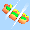 merge.food.slices