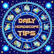 Daily Horoscope TIPS astrology scorpio sagittarius