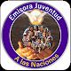 Juventud a las Naciones Download for PC Windows 10/8/7