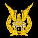 Rekrutmen TNI AU icon