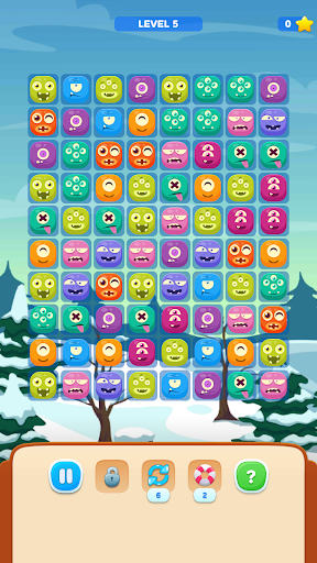 Onet Stars: Match & Connect Pairs 1.03 screenshots 9