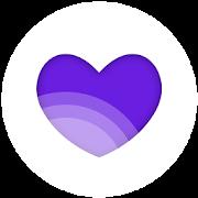 App Meet My Valentine - Free Dating App, Meet Pepole APK for Windows Phone