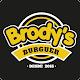 Brodys Burguer for PC Windows 10/8/7