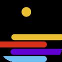 Ball vs. Colors icon