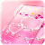 Love Pink Bubbles file APK Free for PC, smart TV Download