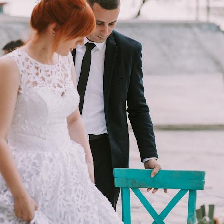 Fotógrafo de bodas Branka i bojan Sucevic (2bphoto). Foto del 15.12.2017