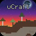 uCraft icon