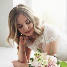 Wedding photographer Mariya Shabaldina (rebekka838). Photo of 04.05.2017