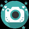 Camera B612 Perfect Selfie icon