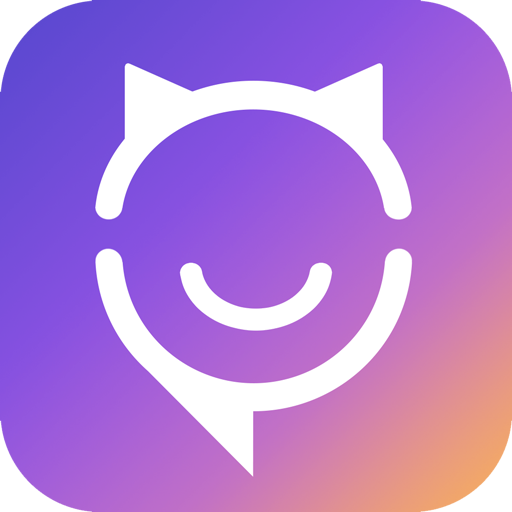 UMe Live - Free Voice Chat