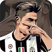 Juve Player Quiz