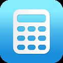 EzCalculators icon