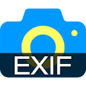 Photo EXIF Viewer icon