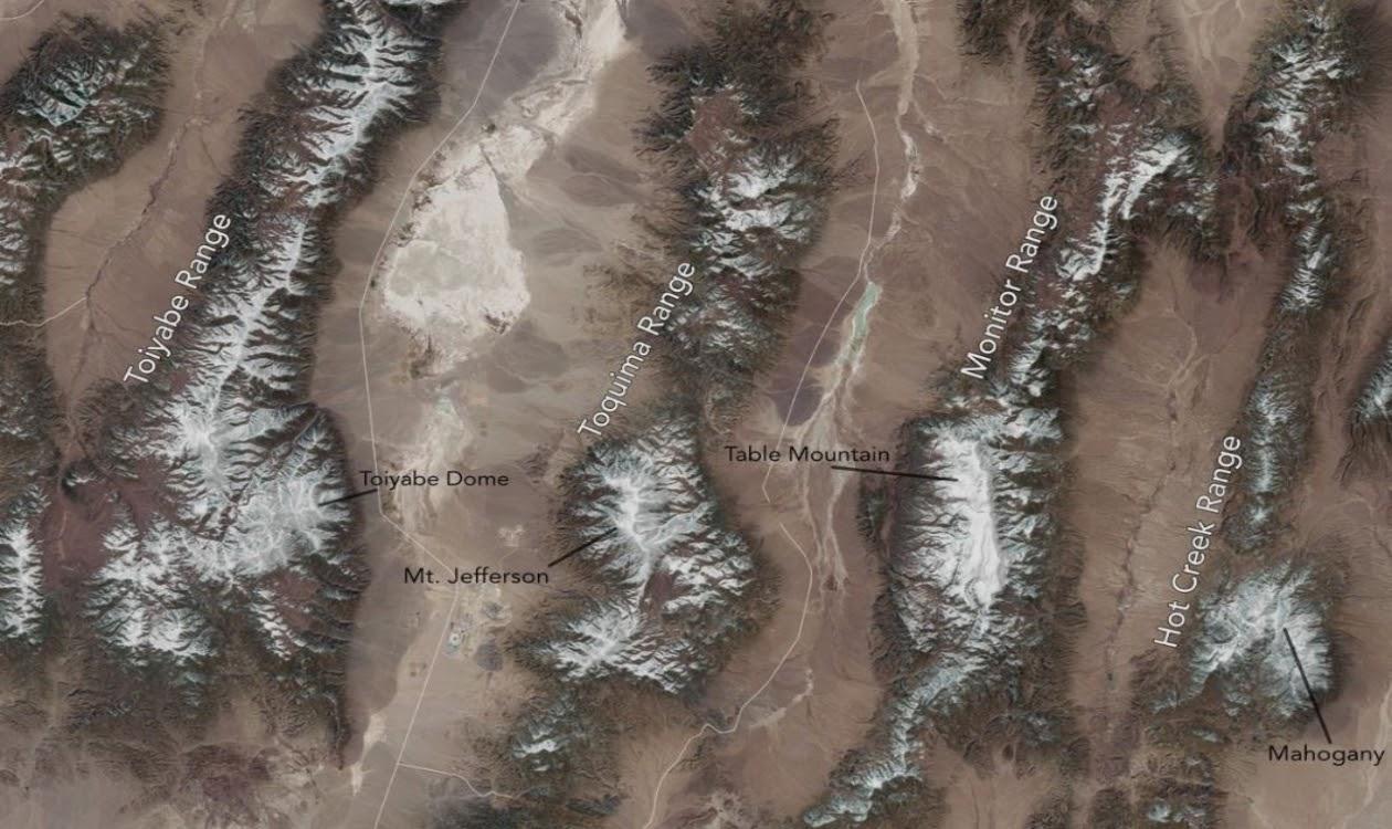 Processing Landsat 8 Bands in Photoshop