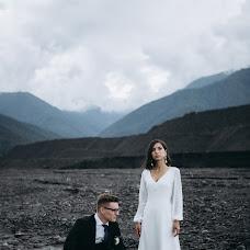 Wedding photographer Pavel Melnik (soulstudio). Photo of 20.06.2018