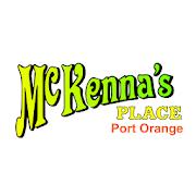 McKennas Place-Port Orange