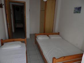 Photo: Το δεύτερο δωμάτιο του διαμερίσματος Νο 29-Second room of apartment No 29
