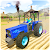 Farm Tractor Machine Simulator file APK for Gaming PC/PS3/PS4 Smart TV