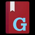 Garner's Modern English Usage icon
