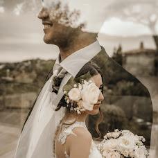 Wedding photographer Dimitri Voronov (fotoclip). Photo of 06.09.2018